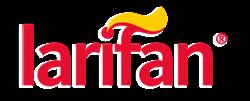Larifan