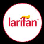 გიორგი მაღლაკელიძე    გენერალური დირექტორი   +995 592 720 020   info@larifan.ge